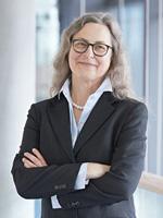 Prof. Dr. Christina Holtz-Bacha