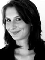 Dr. Melanie Radue
