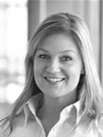 Dr. Rebecca Brix
