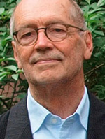Prof. Dr. Dr. h.c. Winfried Schulz